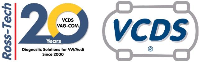 VCDS 20 let na trhu