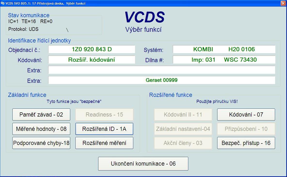 Autodiagnostika Vag Com Hex V2 Hex Net Autocomsoft